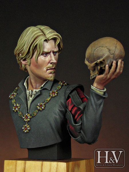the role of prince denmark in the plot of william shakespeares hamlet Hamlet william shakespeare contents plot overview + summary & analysis act i hamlet - the prince of denmark, the title character claudius - the king of denmark, hamlet's uncle, and the play's antagonist.