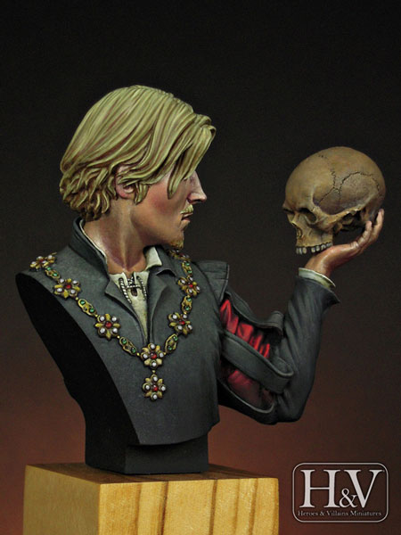 the role of prince denmark in the plot of william shakespeares hamlet Hamlet: prince of denmark by william shakespeare in djvu, doc shakespeares hamlet is unsurpassed in its complexity and richness raffel offers important background on the origins and previous versions of the hamlet story.