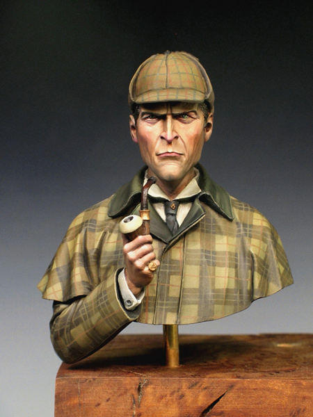the arch enemies of sherlock holmes The arch-enemy of holmes during the arthur conan-doyle novels more trivia from young sherlock holmes crew director: barry levinson writer: arthur conan doyle,.