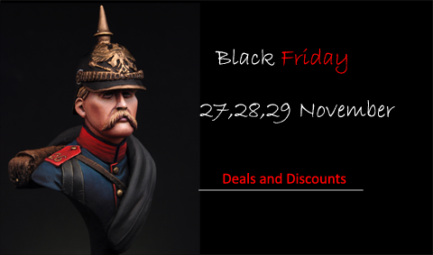 black friday 27,28,29  November 2015